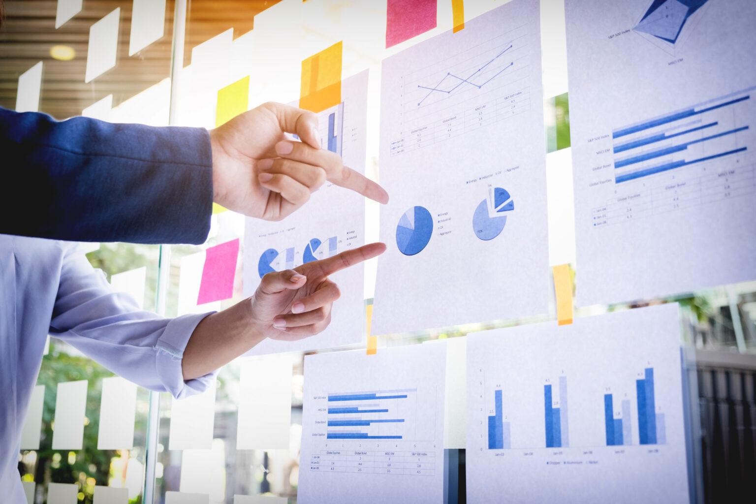 customer data cloud